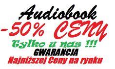 Wyspa Itongo Grabiński Stefan AudioBook