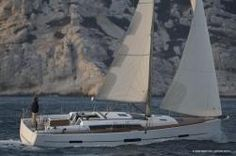 New 2013 - Dufour Yachts - 410