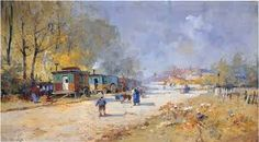 Image result for edouard cortes