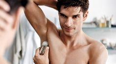 8 Grooming Tips For Indian Men