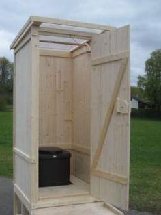 Toilettenhauschen Ihr Spezialist Fur Komposttoiletten Von Biolan Und Clivus Multrum Abwasserlose Sanitare Komposttoilette Sanitareinrichtung Aussentoilette
