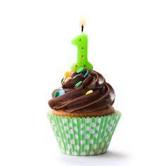 1st Birthday Ideas, First Birthday Themes, 1st Birthday Activities