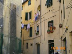 washing-day-lucca-italy+1152_12929214067-tpfil02aw-23207.jpg 1,152×864 pixels