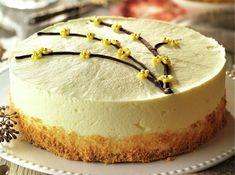 Le gâteau mousse au citron sans cuisson est un gâteau constitué d'une base de biscuits et de beurre et d'une garniture à base de crèmeLire la suite Dessert Aux Fruits, Chiffon Cake, Biscuits, Vanilla Cake, Sweet Tooth, Muffins, Crunch, Cheesecake, Deserts