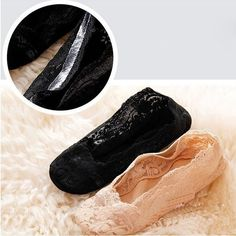 I found some amazing stuff, open it to learn more! Don't wait:https://m.dhgate.com/product/wholesale-1pair-new-korean-women-sexy-elastic/393637465.html