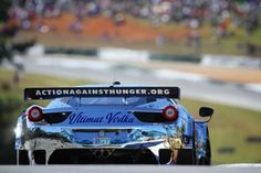 Check out all the photos from Petit Le Mans! - http://www.guycosmo.com/news/2013/1/3/guy-cosmo-teams-up-with-defending-gt-champion-aim-autosport-fxdd-racing-with-ferrari-for-2013-rolex-24-at-daytona