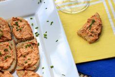 ... com molded liptauer cheese spread mehr margaret woodman cheese