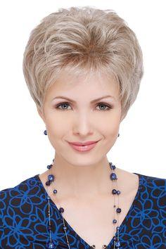 Estetica Aura Synthetic WigsASAP.com