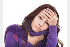 Angine : la prévenir et la soigner avec les huiles essentielles