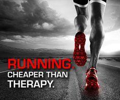 #WorkoutWednesday #FitFam #Running