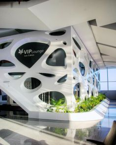 02A sanzpont arquitectura SJD Airport VIP Lounge 02 600x750 Commercial Area, San Jose del Cabo Airport \ sanzpont [arquitectura]