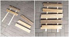 houten tekstbord maken decoratie in huis - Google zoeken