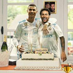 Neymar Jr, Soccer Players, Cristiano Ronaldo, Vignettes, Football, Baseball Cards, Disney Drawings, Portugal, Stars