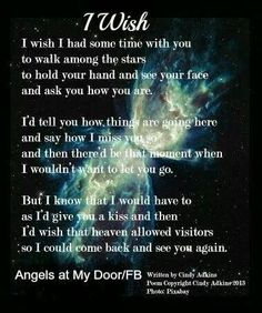 Wish upon a star..........nite, nite my precious son⭐️ 3.10.2015