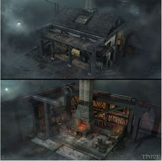Thief_Game_concept-art_14.jpg (1000×998)