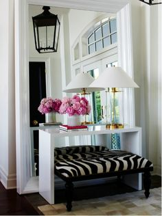 Loving the contrasting home design house design decorating before and after interior Decor, House Styles, House Design, Sweet Home, Furniture, Interior Design, Home Decor, House Interior, Home Deco