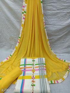 Salwar Dress, Salwar Suits, Punjabi Suits, Simple Pakistani Dresses, Pakistani Dress Design, Sleeves Designs For Dresses, Dress Neck Designs, Party Wear Indian Dresses, Wedding Dresses