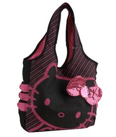 29.95- 48.00 Hello Kitty Quilted Studded Shoulder Bag- Cream Color Hello  Kitty Purse 562dbe71fe495