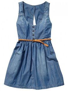Платье pepe jeans для женщин (арт. 097.PL951146..000) — купить в интернет-магазине JSCasual.ru с доставкой по Москве и России