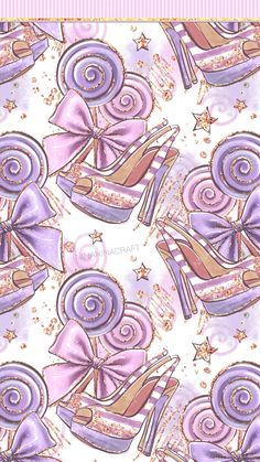 Glitter Wallpaper, Wallpaper Iphone Cute, Wallpaper Backgrounds, Iphone Backgrounds, Craft Logo, Girly, Clip Art, Pretty Wallpapers, Desktop Wallpapers