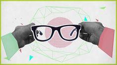 Film d'animation de 40 secondes pour décrire ce qu'est Eyes-Road, et surtout quel est son métier. Pour en savoir, contactez-nous sur www.eyes-road.com ... Motion Design, Art Du Collage, Film D'animation, Inspirational Videos, Stop Motion, Live Action, Motion Graphics, Graphic Design, Eyes