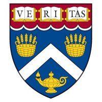 Harvard Extension School via http://www.extension.harvard.edu