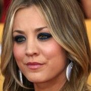5 Saddest Things About Kaley Cuoco's Life