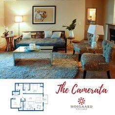 68 best hoigaard village images in 2019 apartments luxury rh pinterest com