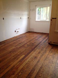 Douglas Fir Wood Floor Colors Google Search Floors