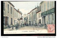 Postcards > Europe > France > [47] Lot et Garonne > Lavardac - Delcampe.net
