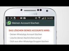 Android für Anfänger: Darauf sollte man beim ersten Start eines Android-Gerätes achten - YouTube