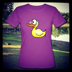 https://www.cardvibes.com/en/catalog/item/duck-fc  Rubber duck T-Shirt design.  #duck #rubberduck #tshirt #tshirtdesign  Available through these printing on demand services: #Spreadshirt #Cafepress #Zazzle #Redbubble #Society6 #Teepublic  Follow the link above this post to find this design in the Cardvibes Catalog. From there you can pick the #pod service of your choice to have the design printed. The Cardvibes Catalog can also be reached through the link in the bio.  #fashion #shopping…