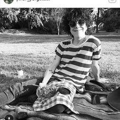 Regardez cette photo Instagram de @lpforeverfornow • 2 mentions J'aime