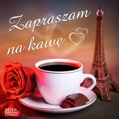 Mugs, Coffee, Tableware, Foods, Beverages, Dinnerware, Tumbler, Dishes, Mug