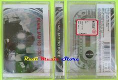 MC PEARL JAM No code SIGILLATA SEALED 2 1996 EPIC EPC 484448 4 cd lp dvd vhs