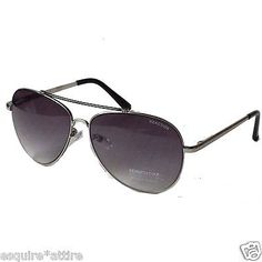 Ray Ban discount site. Most of less than 12.99