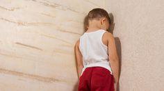 #CreciendoJuntos ¡No más maltrato infantil! http://dominical.cc/1BtLqVD Por #OscarMisle