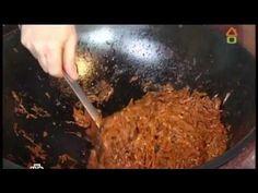 Сталик: тушеная капуста. Link download: http://www.getlinkyoutube.com/watch?v=KxFaSl6TZHI
