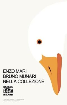 * : enzo mari bruno munari nella collezione | Sumally (サマリー)