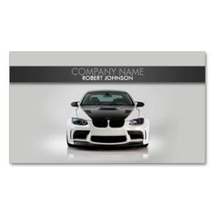 Stylish automotive business card card designs all you need is stylish automotive business card card designs all you need is and business card design reheart Image collections
