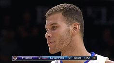 Blake Griffin.