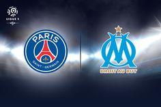 Ce record que le PSG pourrait battre dimanche lors du Classico ! - http://www.le-onze-parisien.fr/ce-record-que-le-psg-pourrait-battre-dimanche-lors-du-classico/