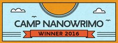 Camp NaNoWriMo - Snow Angels, part of the Christmas Lights novella collection