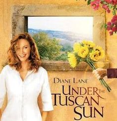 Fictional Travel - Favorite Movies With a Strong Sense of Place - Gail Carriger