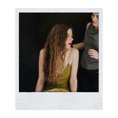 styled by kristin rawson hair and makeup by jessica diez #oneninetynine_jessicadiez #oneninetynine_kristinrawson  #bts with the #beautiful #biancaspender for #beauticate #jessicadiez #makeupartist #beauty  #stylist #kristinrawson