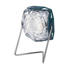 Little Sun Diamond | MoMA Design Store