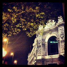 Banco de España. Madrid. Madrid, Tower, Building, Travel, Financier, United States, Night, Pictures, Rook