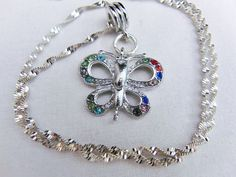 Necklace Jewellery Pendant Accessories by OswestryJewels on Etsy