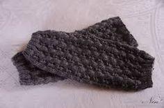 """Résultat de recherche d'images pour """"guetre laine"""""""