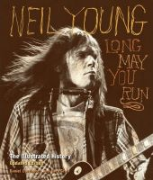 via Under The Rusted Moon - All About Neil Young